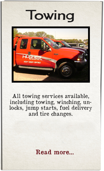 slide4-towing